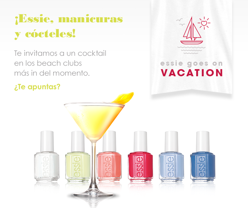 essie_goes_on_vacation_manicuras_cocteles