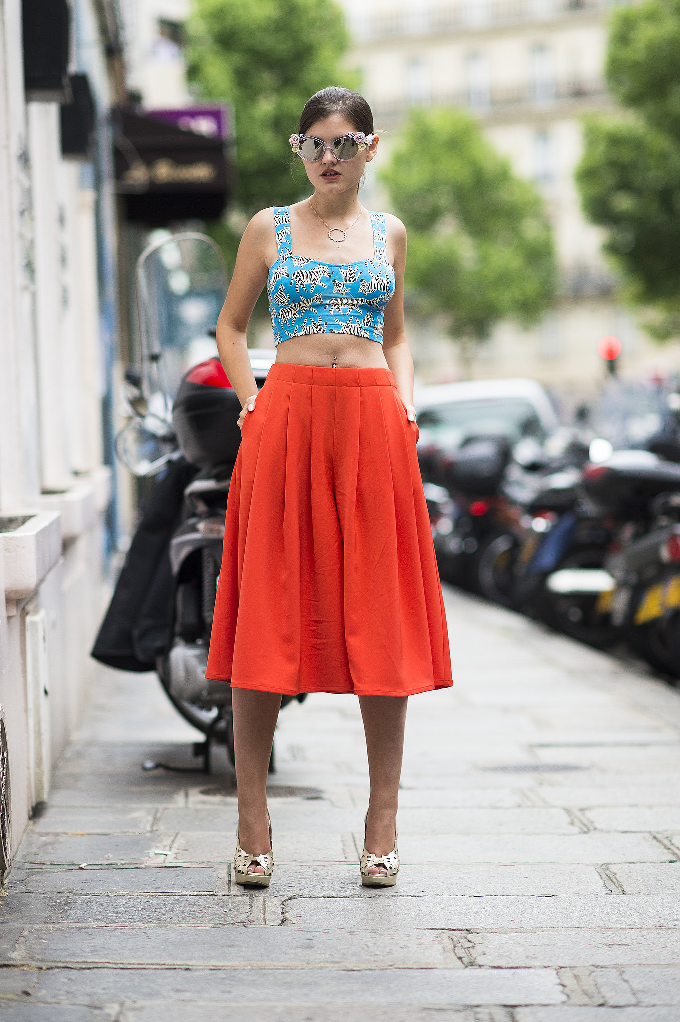 perfect-mate-midi-skirt