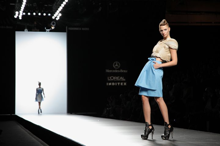 Pasarela-Mercedes-Benz-Fashion-Week