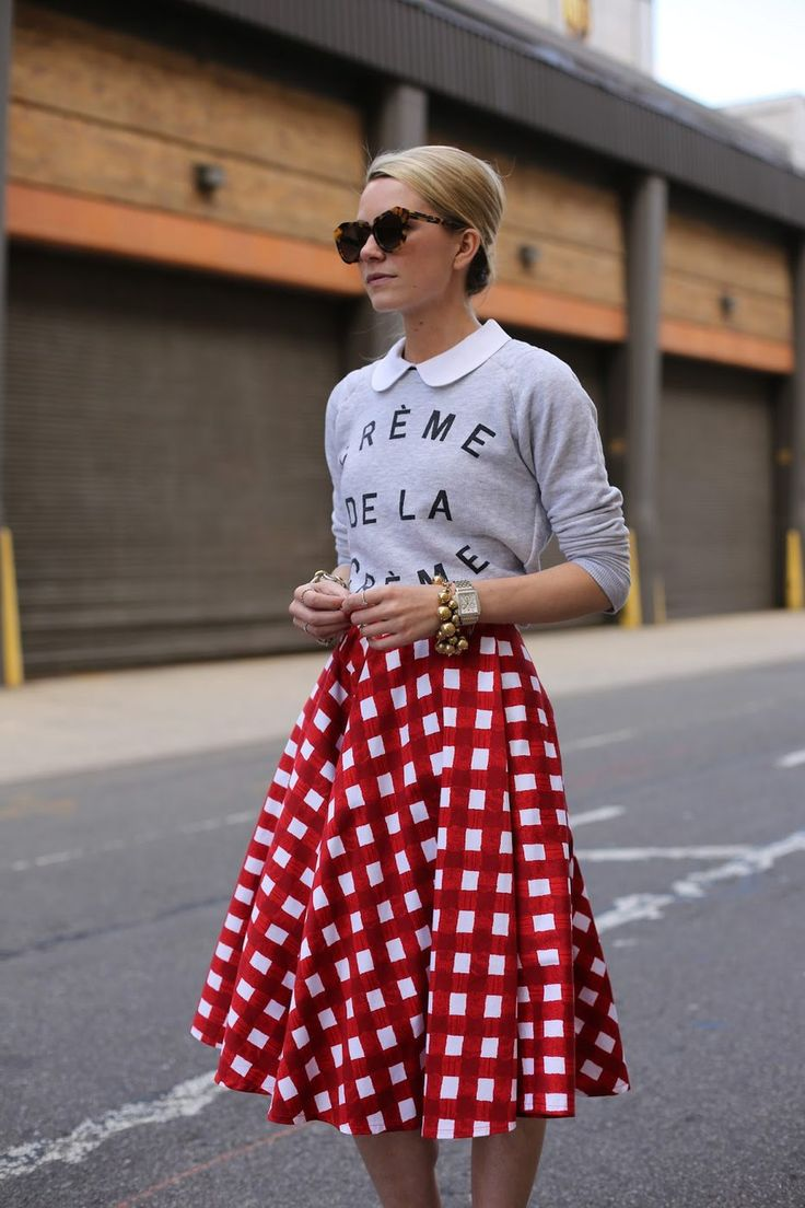 Circle-Skirts-For-Autumn-Winter-2014-2015-10