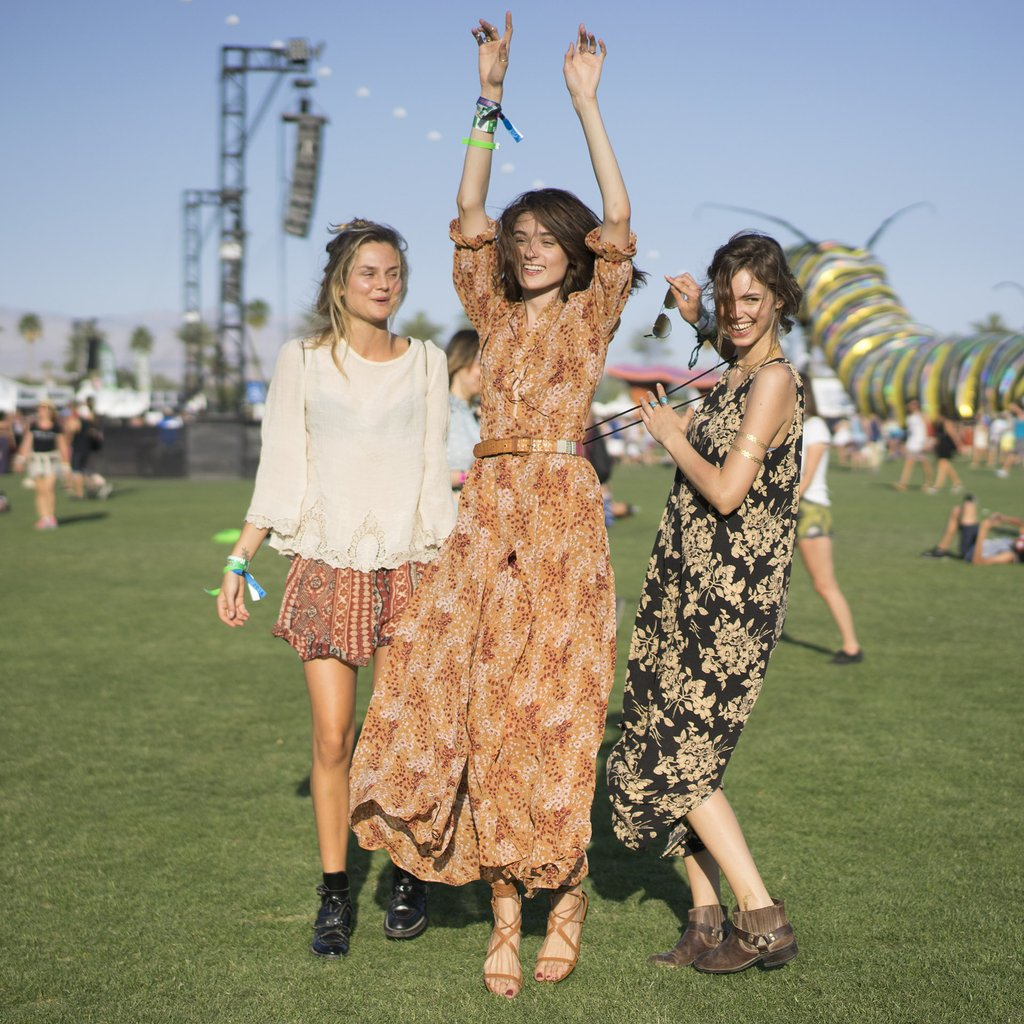 All-Coachella-Street-Style-You-Have-See