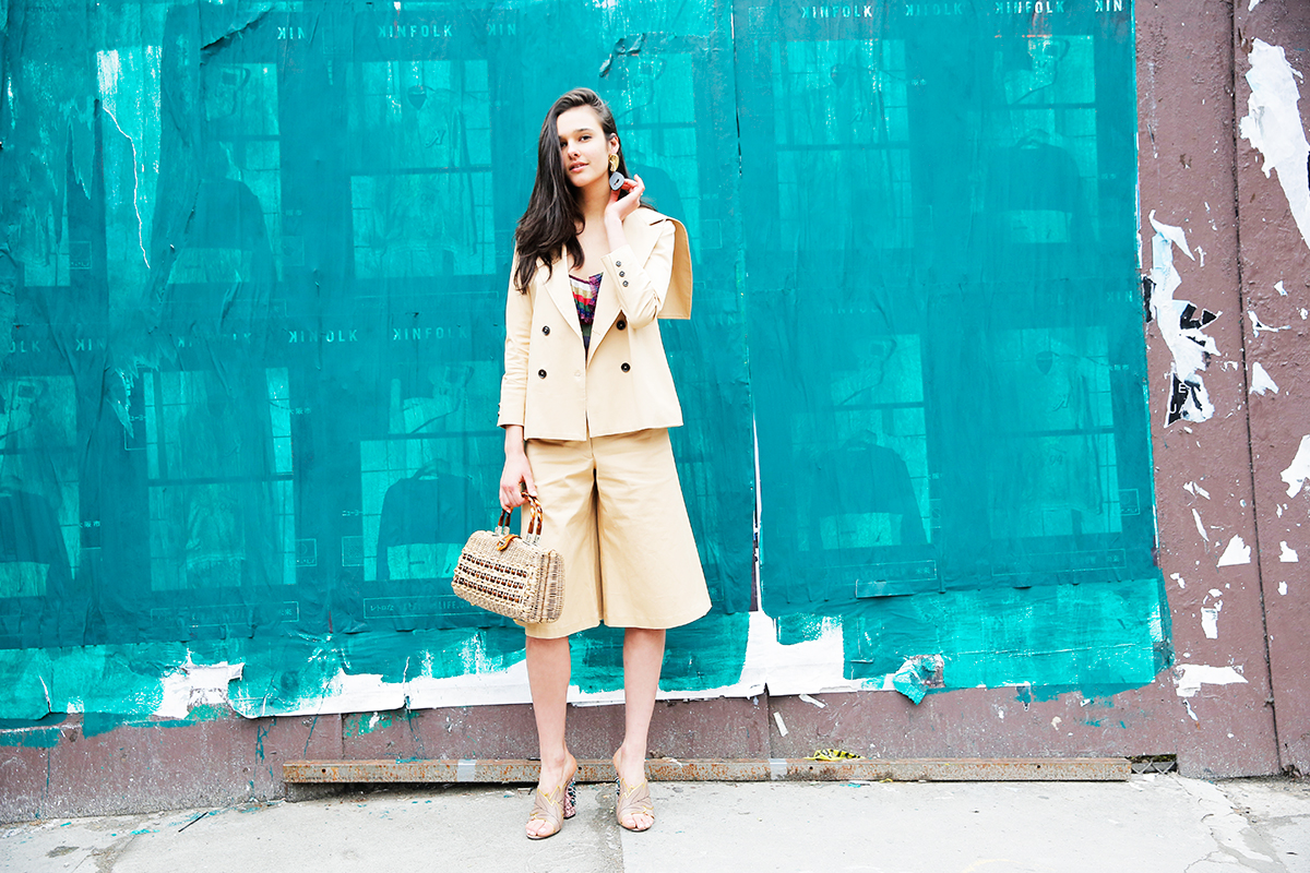 Bermuda-Shorts-Style-How-To-Jenny-Man-Repeller-40