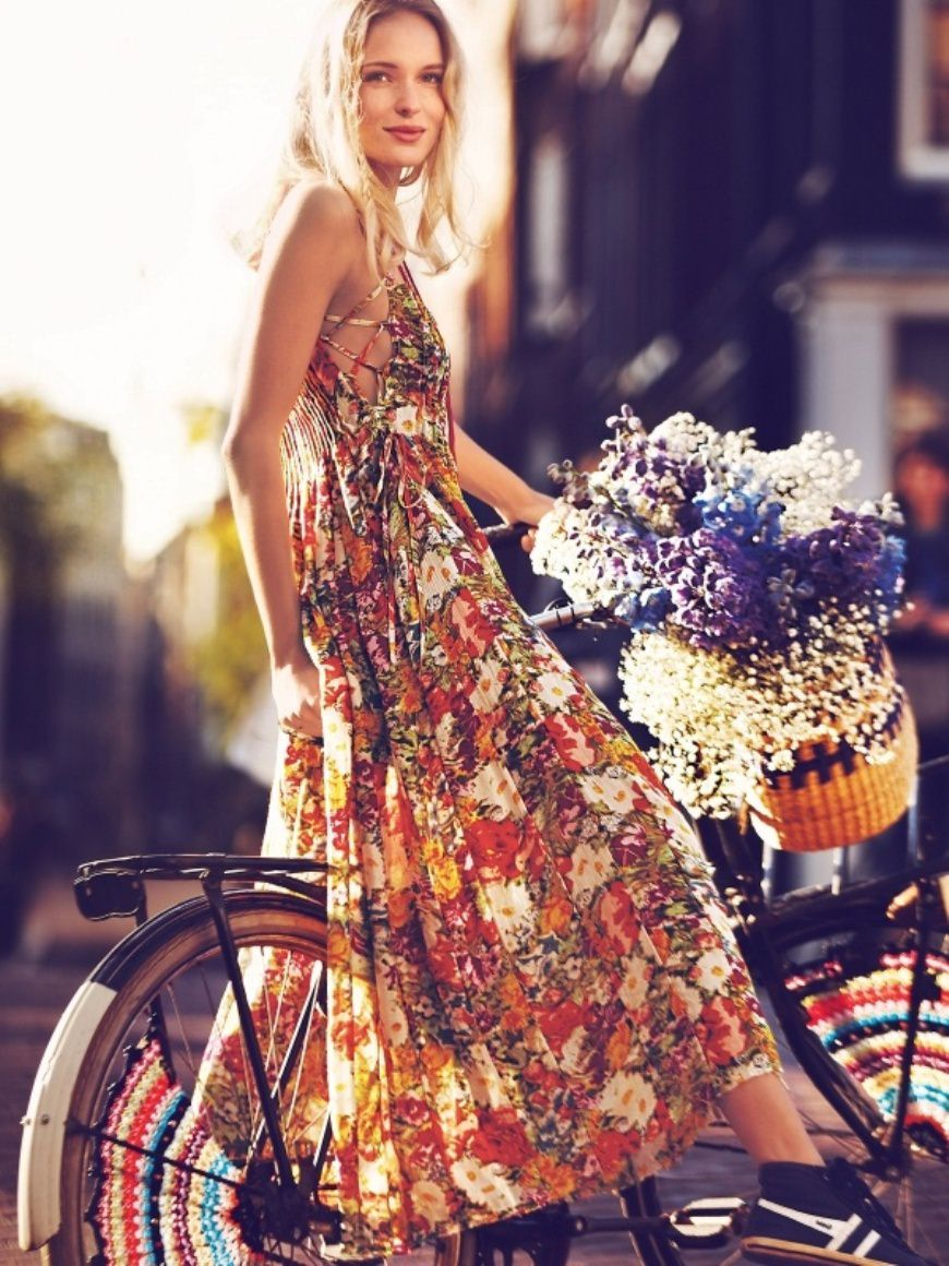 Floral-Boho-Dresses-for-Women
