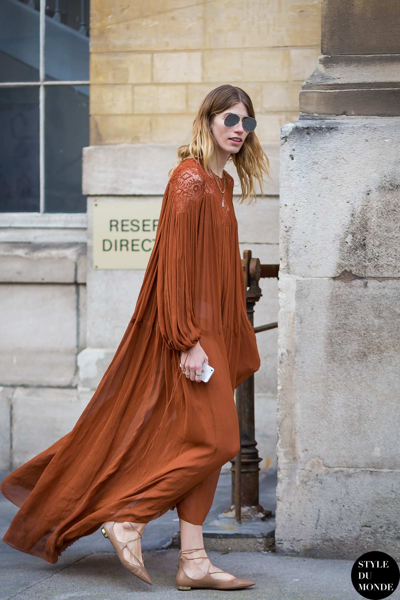 Veronika-Heilbrunner-by-STYLEDUMONDE-Street-Style-Fashion-Blog_MG_8305