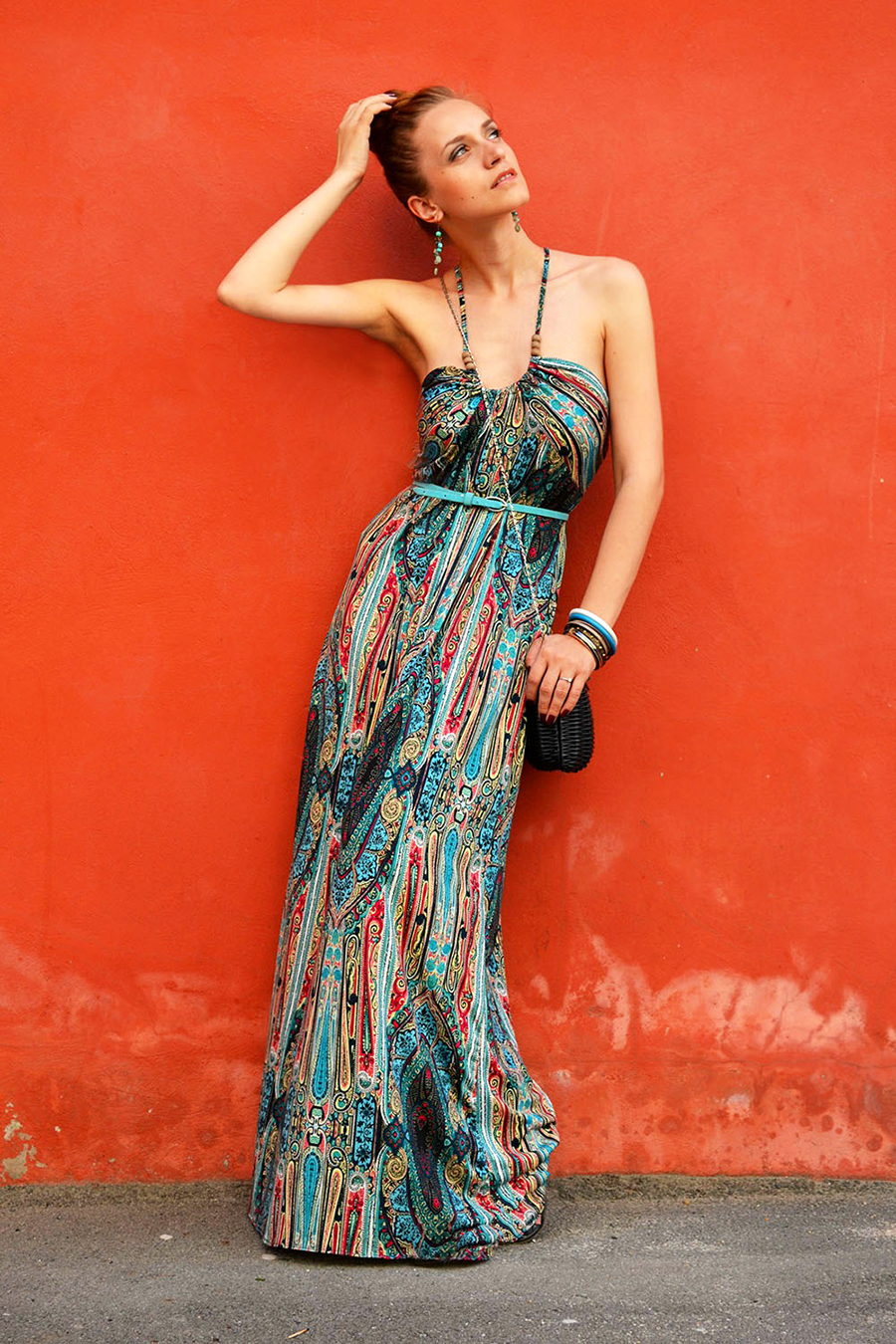 maxi-dress-outfit